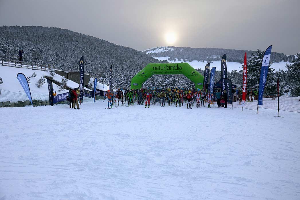 Andorra Smimo