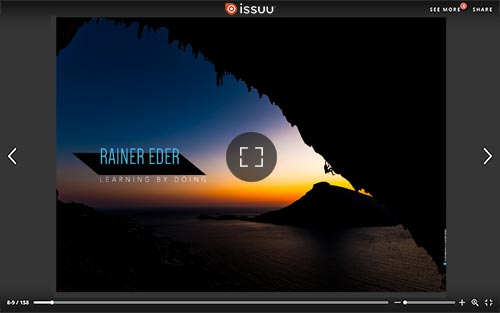 Rainer Eder