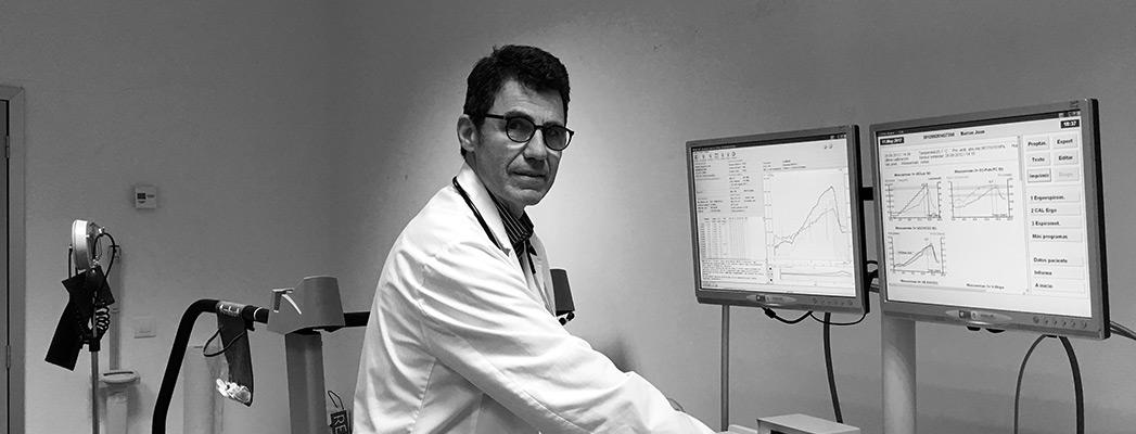 Doctor Brotons Cuixart