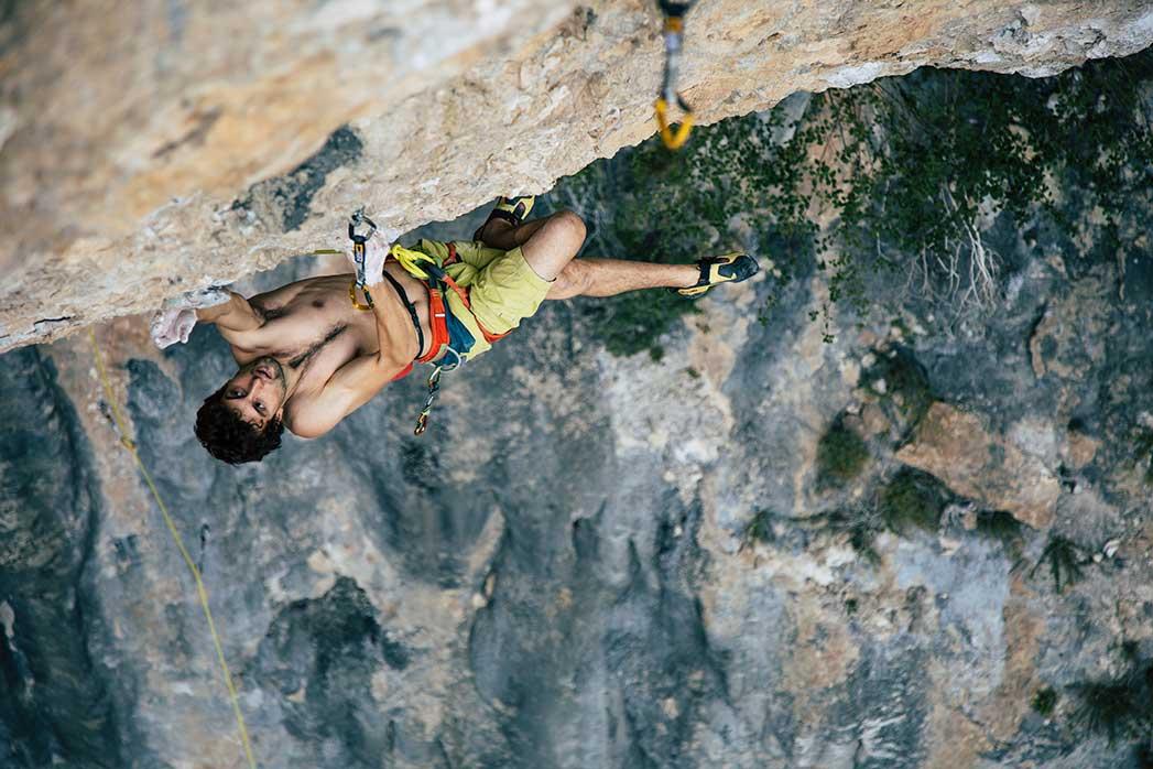La Sportiva Rodellar Climbing Festival