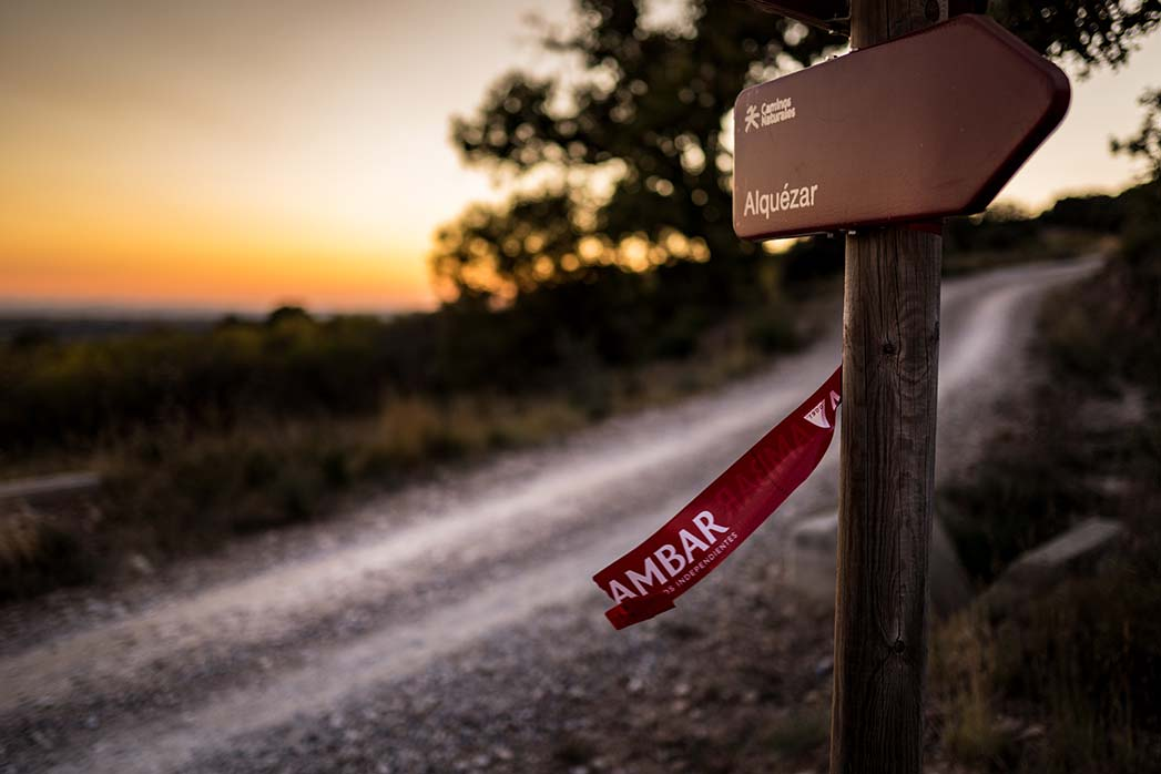 Ultra Trail Guara Somontano