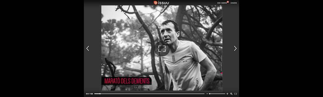 Marató dels Dements