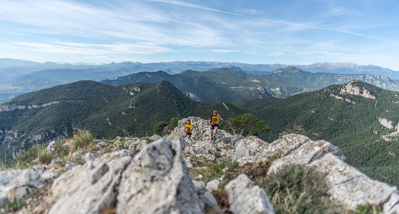 MDM – Mare de Deu del Mont