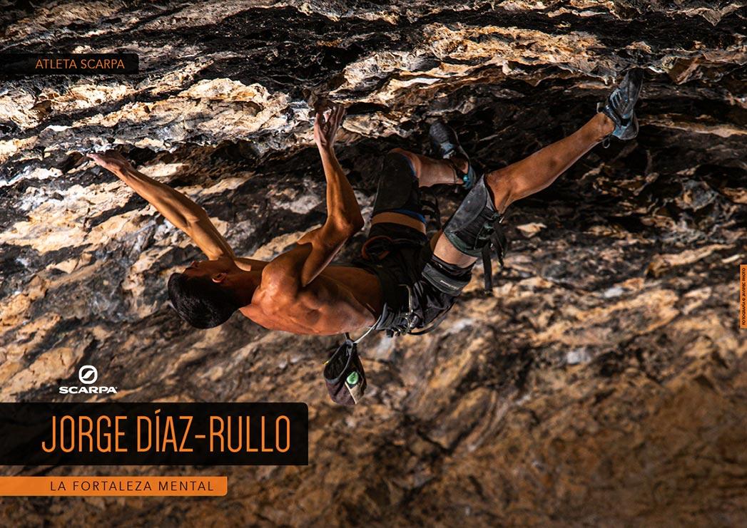 Jorge-Díaz-Rullo
