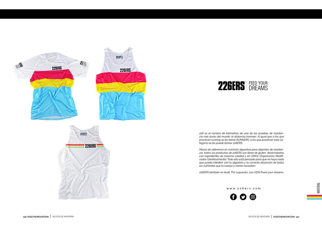 226ERS Camisetas 1