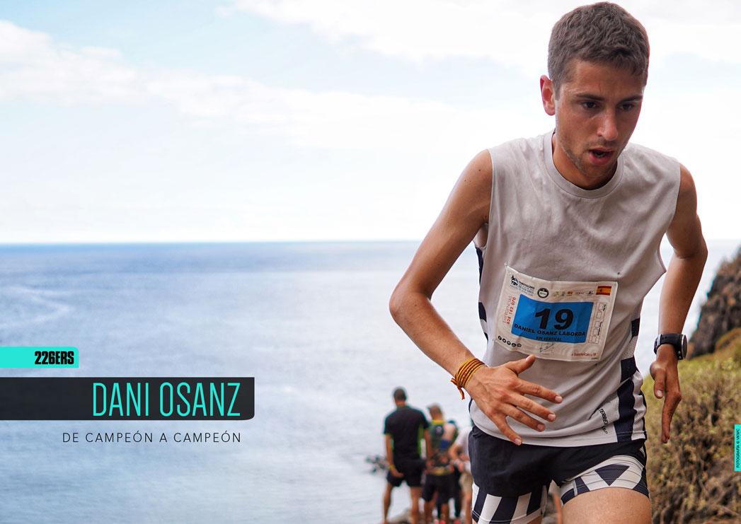 Daniel Osanz 1