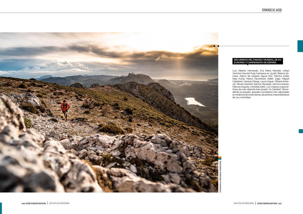 Costa Blanca Trails 2019 4