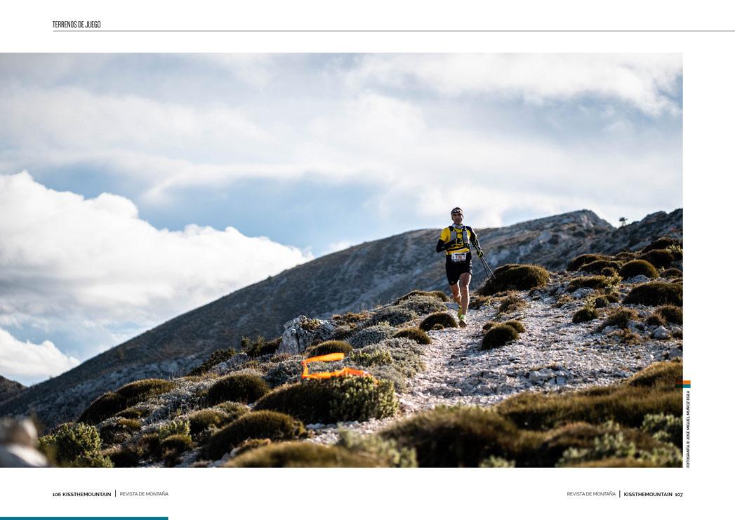 Costa Blanca Trails 2019 7