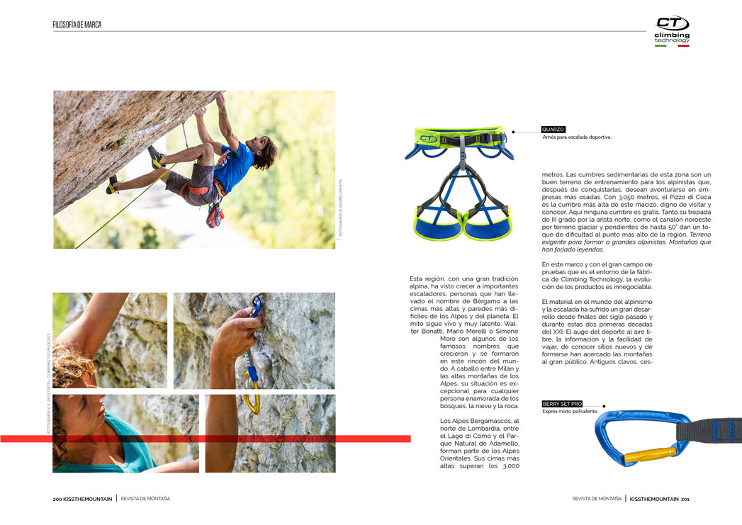 Climbing Technology_3