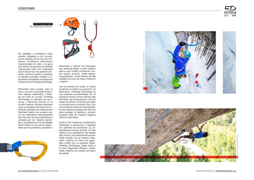 Climbing Technology_4