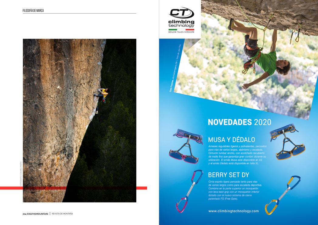 Climbing Technology_5