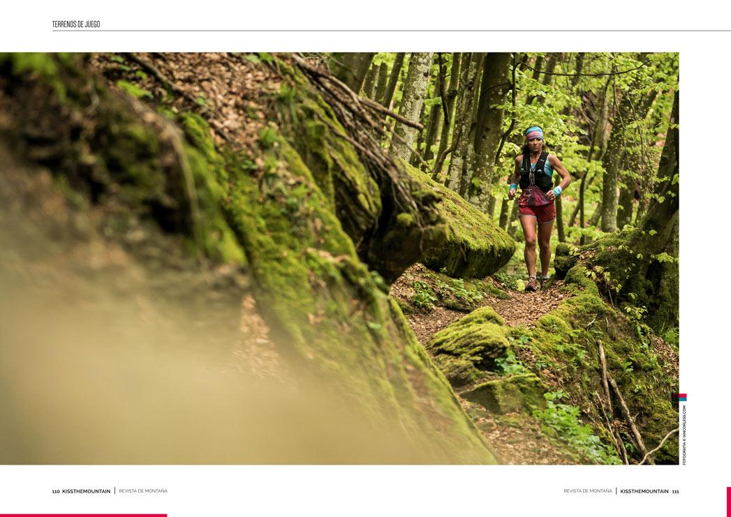 Ultra Trail Mugello 8