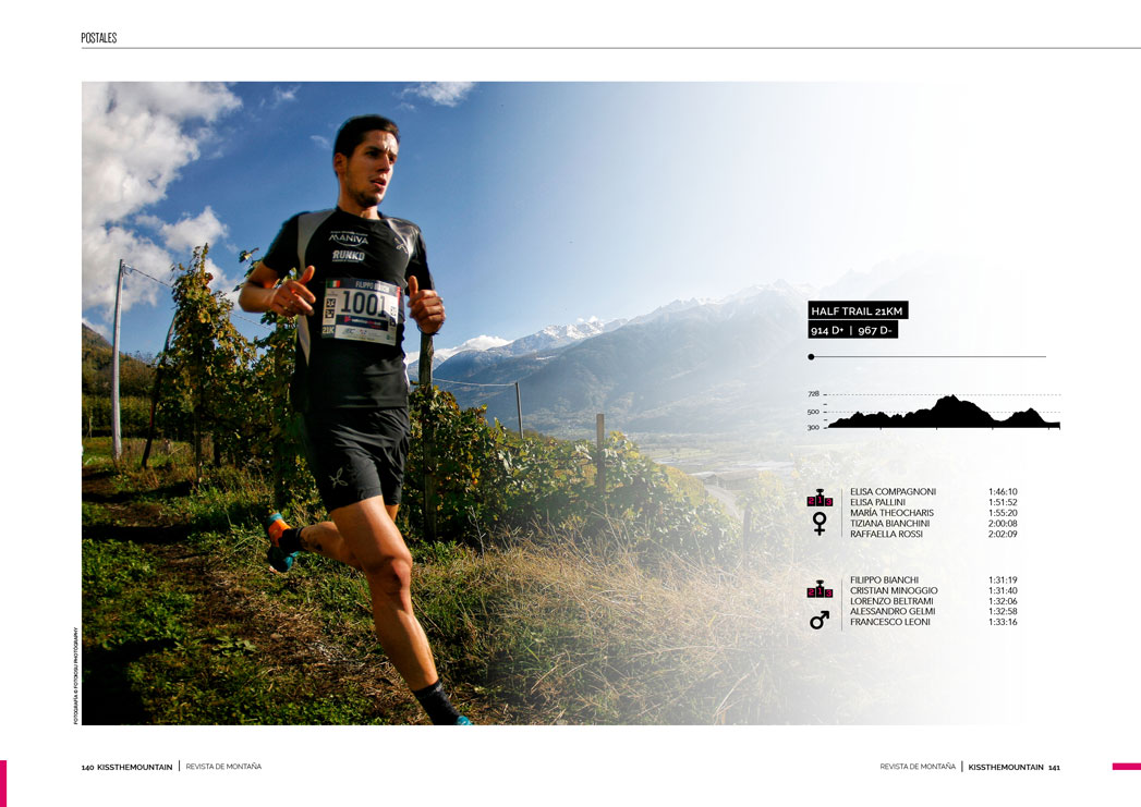 Valtellina Wine Trail 4