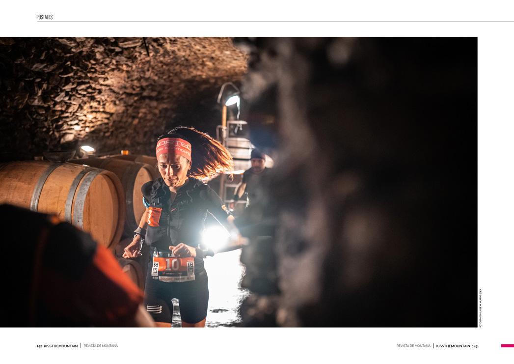 Valtellina Wine Trail 5