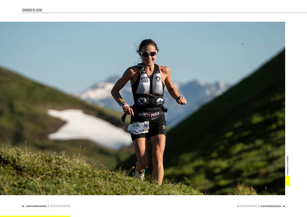 Adidas Infinite Trails