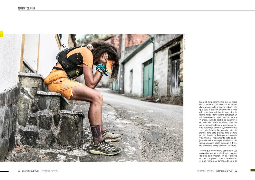 Portugal 281 Marathon