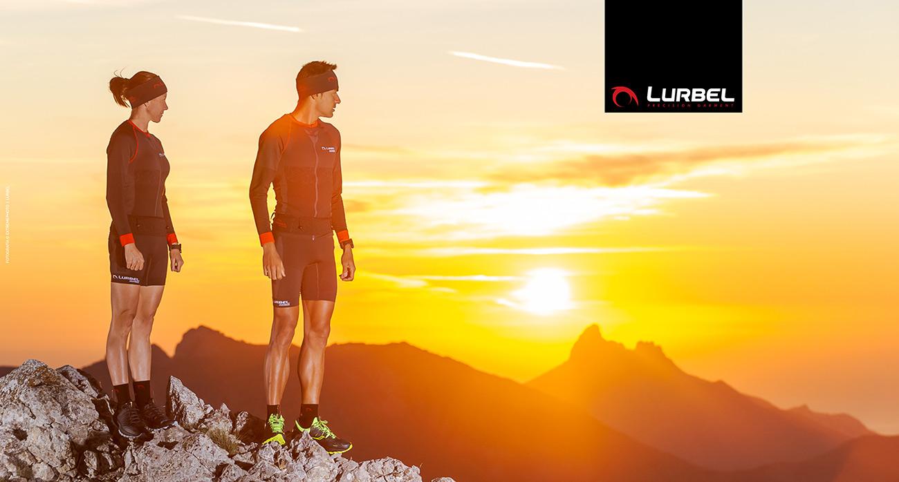 Lurbel Pro Line