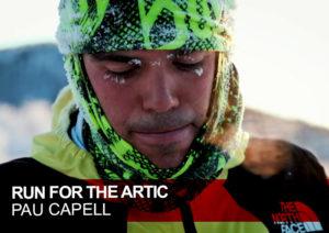 Pau-Capell-Run-for-the-artic