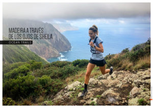 Madeira - Sheila