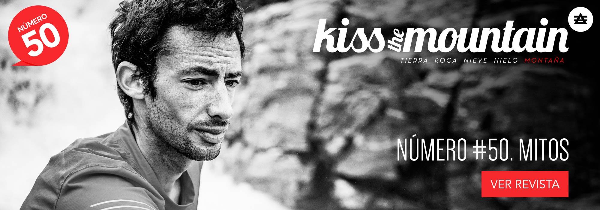 Kissthemountain-50-Kilian-Jornet_