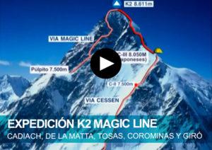 Expedición-K2-Magic-Line