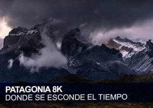 Patagonia SIN
