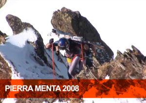 Pierra-Menta-2008-SIN
