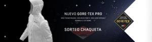 Banner-Gore-Tex-Pro_Version_Sorteo