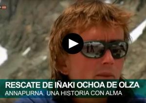 Rescate-Iñaki-Ochoa-de-Olza