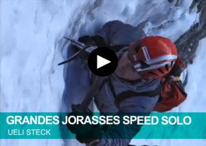 Grandes-Jorasses-Ueli-Steck