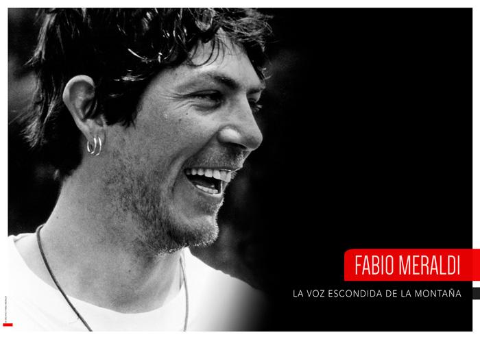 Fabio Meraldi Apertura 53
