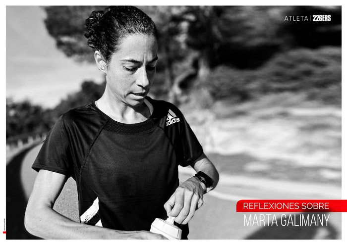 Marta Galimany Apertura 53