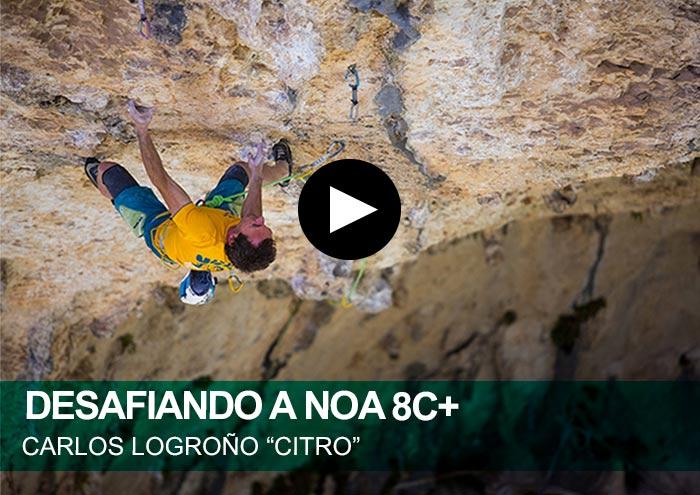 Carlos-Logroño-Citro-Desafiando-a-Noa