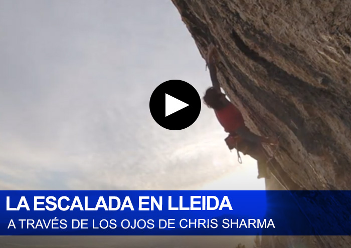 LA-ESCALADA-EN-LLEIDA-CHRIS-SHARMA