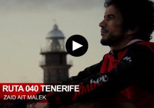 Zaid-Ait-Malek-Ruta-040