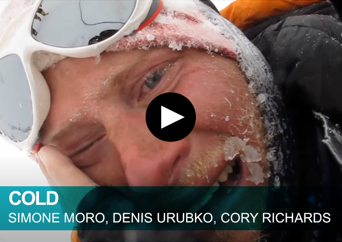 Cold-Moro_Urubko_Richards_Gasherbrum II