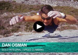 Dan Osman - Bear's Reach