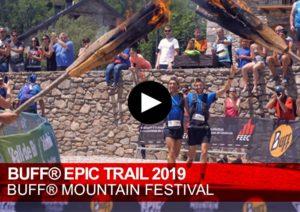 BUFF-Epic-Trail-2019-BUFF-Mountain-Festival