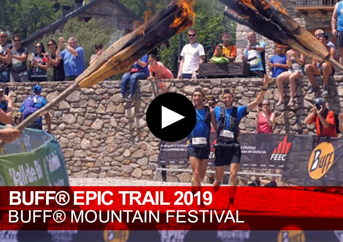 BUFF-Epic-Trail-2019-BUFF-Mountain-Festival