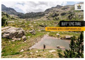 Buff Epic Trail