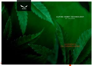Alpine_Hemp_Technology Salewa