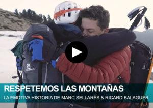 Respetemos-las-montañas.-Marc-Sellarés-y-Ricard-Balaguer