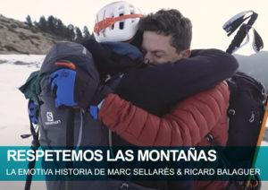 Respetemos-las-montañas.-Marc-Sellarés-y-Ricard-Balaguer-SIN
