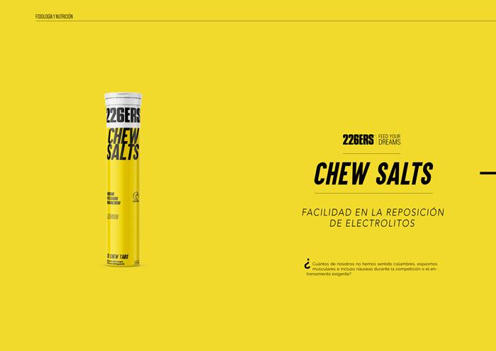 226ers-Chew-Salts.-Kissthemountain-56