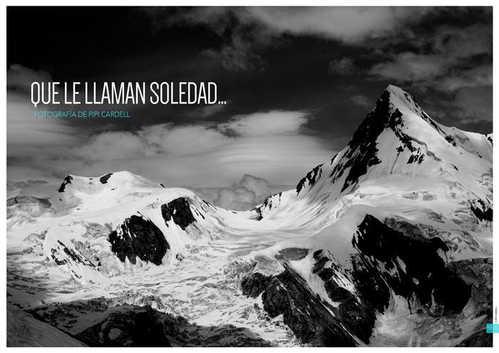 Que-le-llaman-soledad.-Fotografía-Alpinismo.-Pipi-Cardell.-Kissthemountain-56
