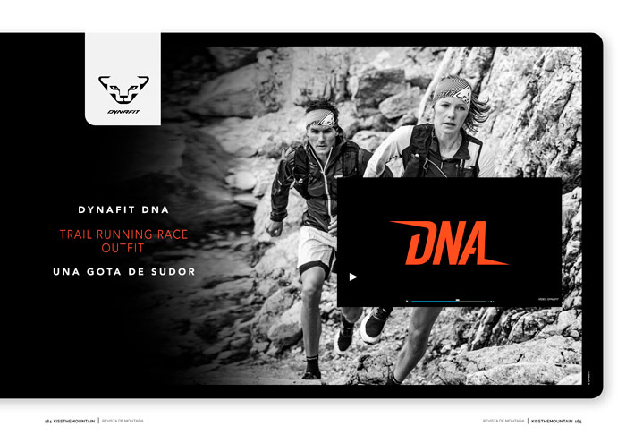 DNA-Dynafit.-Kissthemountain-56