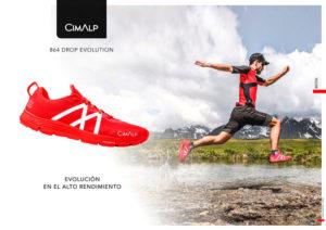 CimAlp-864-Drop-Evolution.-Zapatillas-Trail-Running.-Kissthemountain-56
