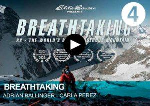 Bretahtaking