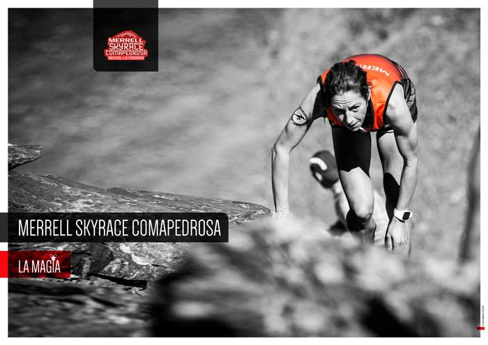 Merrell-Skyrace-Comapedrosa.-Kissthemountain-56