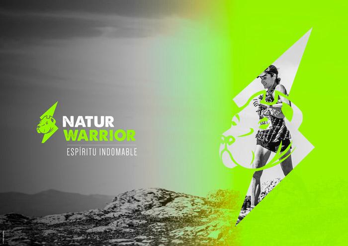 NaturWarrior.-Kissthemountain-56